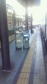 広島ちんちん電車