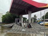 セブ台風3