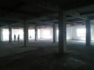 20140604 内装工事前の状態